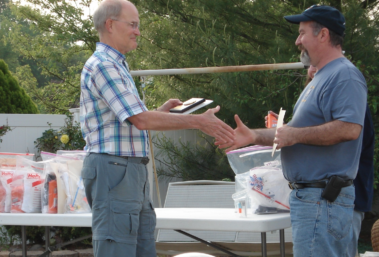 Inland trout salmon regulations michigan fishing autos post for Michigan fishing regulations